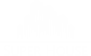 Superhouse